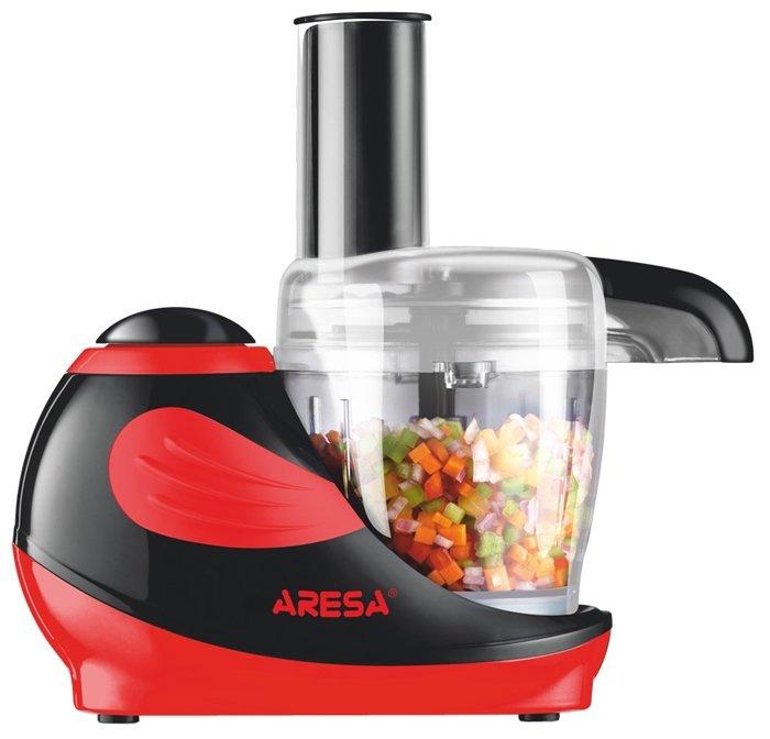 Aresa AR-1704