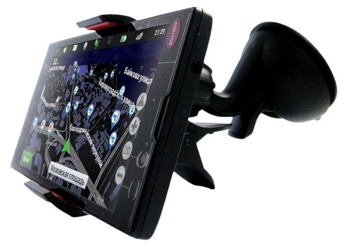 BELLFORT GVR508 Trigger V5