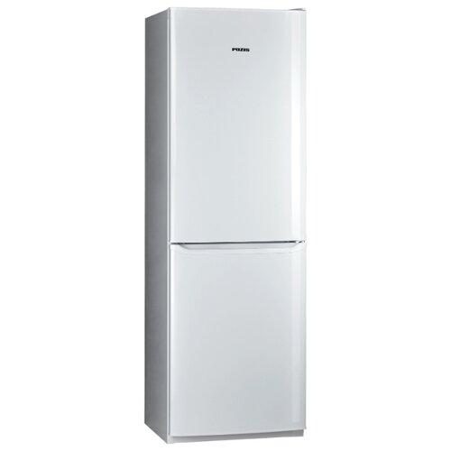 цена Холодильник Pozis RK-139 W онлайн в 2017 году