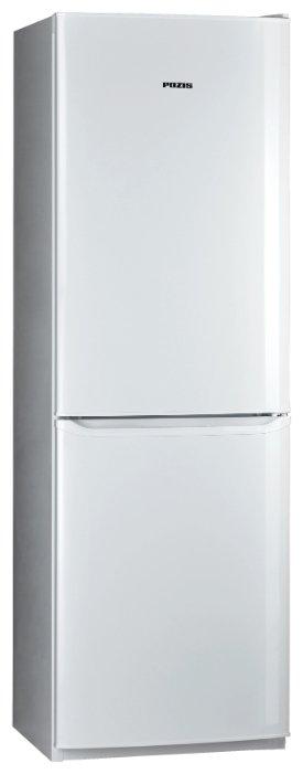 Холодильник Pozis RK-139 W