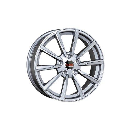 цена на Колесный диск LegeArtis TY48 7x17/5x114.3 D60.1 ET39 GM