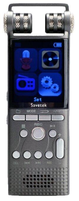Savetek Диктофон Savetek VR-710