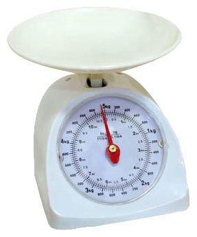 Energy Кухонные весы Energy EN-405MK