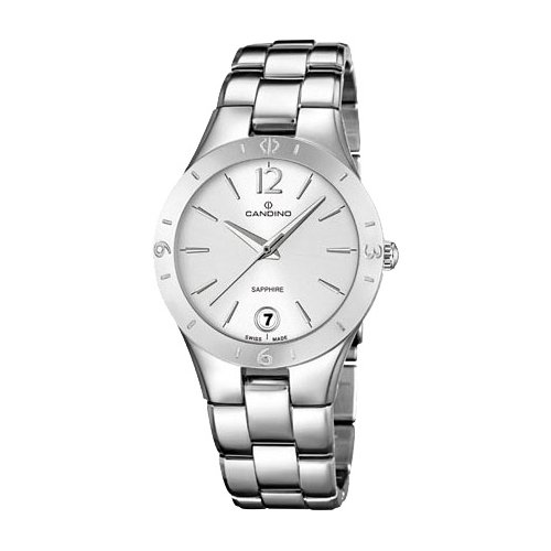 Наручные часы CANDINO C4576/1 candino c4514 1