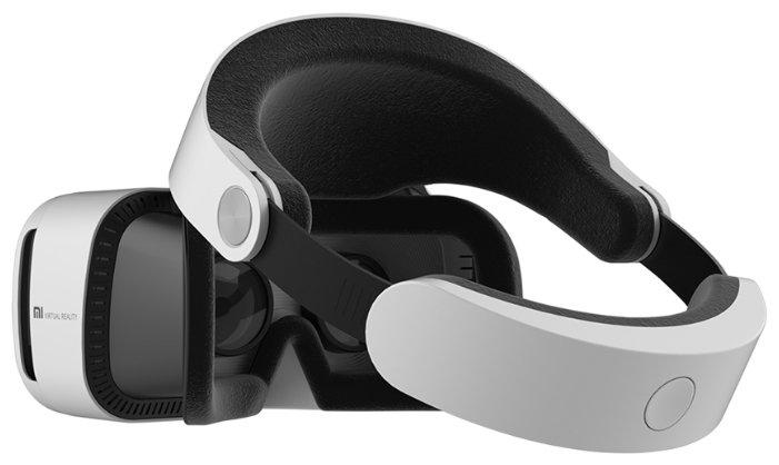 Купить виртуальные очки недорого в абакан купить очки dji к бпла в ярославль