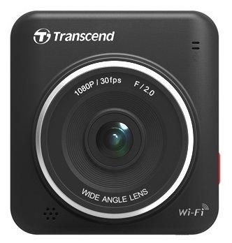 Transcend DrivePro 200 (TS16GDP200M)
