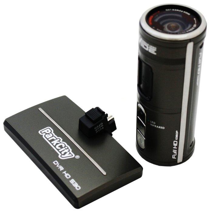 Видеорегистратор parkcity dvr-hd 530 отзывы видеорегистратор автомобильный-cansonic-fdv-606