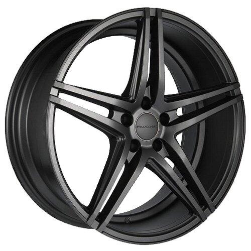 Фото - Колесный диск Racing Wheels H-585 8.5x20/5x112 D66.6 ET30 DMGM колесный диск ls wheels ls792