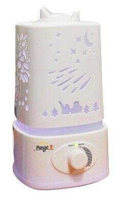 Увлажнитель воздуха Pango PNG-UA30