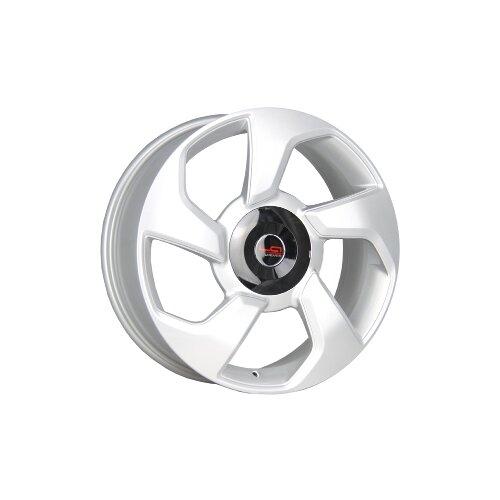 Фото - Колесный диск LegeArtis GM524 7.5x18/5x105 D56.6 ET40 S колесный диск legeartis gm525 7 5x18 5x105 d56 6 et40 bkf