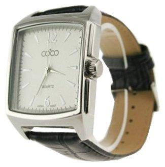 Наручные часы Cooc WC15714-1