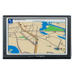 Навигатор Pocket Navigator PN 7000 Exclusive