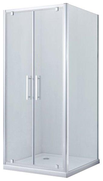 Душевой уголок SSWW LD60-Y22+LA60-Y10/80 Унитаз-компакт Ideal Standard Eurovit plus V337001