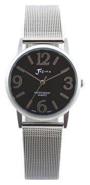 Наручные часы Jaz-ma E11I797SA