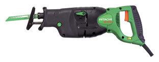 Пила Hitachi CR13VA