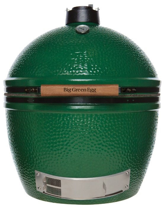 Гриль Big Green Egg XL EGG