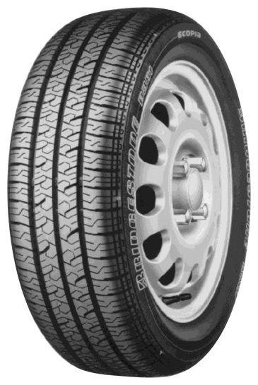 Автомобильная шина Bridgestone B381