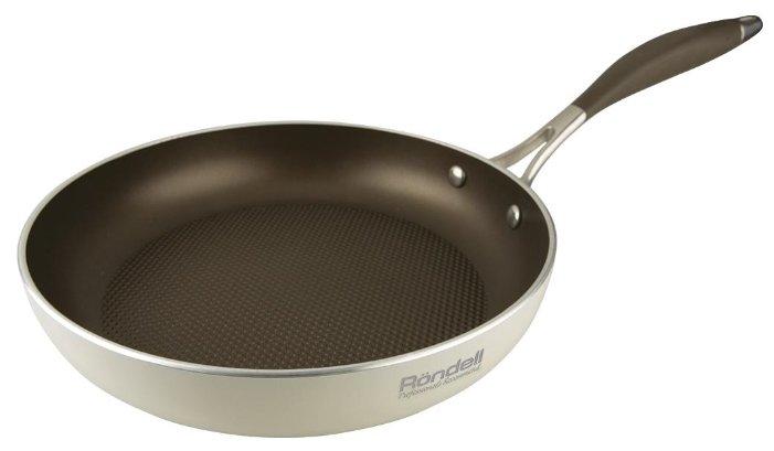 Сковорода Rondell Latte RDA-283 24 см