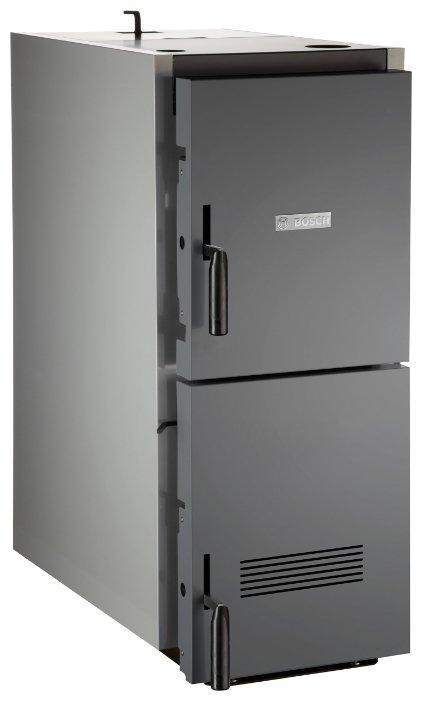 Bosch Solid 2000 H SFH 15 HNS