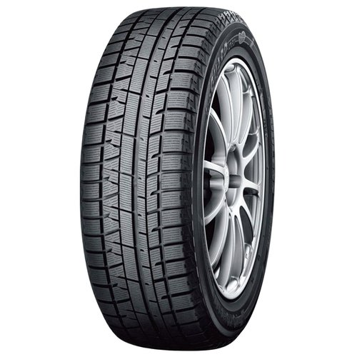Автомобильная шина Yokohama Ice Guard IG50+ 185/65 R15 88Q зимняя зимняя шина yokohama ice guard ig35 175 65 r15 84t