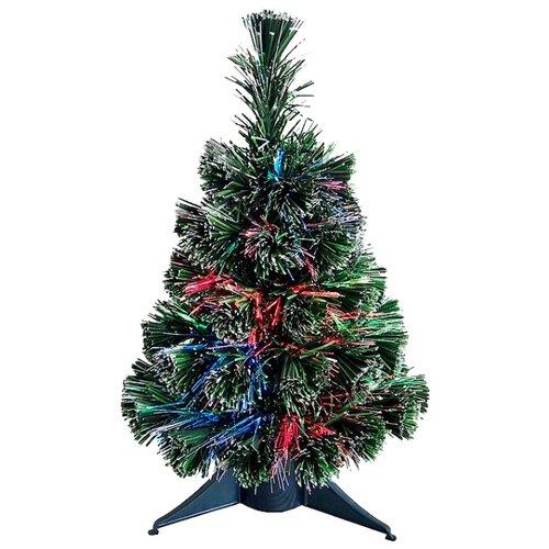 National Tree Company Ель искусственная Evergreen 61 см по цене 3 240