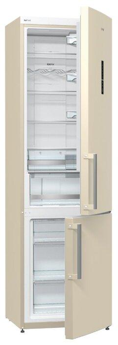 Холодильник Gorenje NRK 6201 MC — купить и выбрать из более, чем 10 предложений по выгодной цене на Яндекс.Маркете