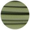 PLA/PHA пруток Colorfabb 1.75 мм оливковый