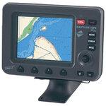 Навигатор Seiwa Nautilus iGPS Plus
