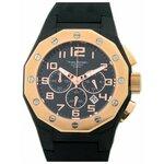 Наручные часы Yves Bertelin RP32981-2