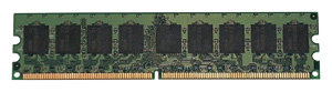 Оперативная память Qimonda HYS72T256020HU-5-A