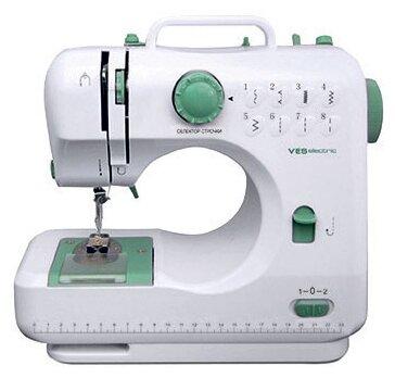 Швейная машина VES 505