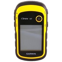 Garmin Навигатор  eTrex 10