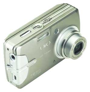 Фотоаппарат UFO DS 7330