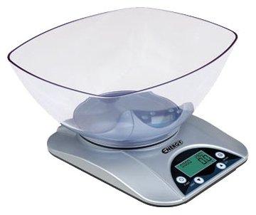 Energy Кухонные весы Energy EN-411