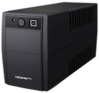 Интерактивный ИБП Ippon Back Basic 1050 Euro