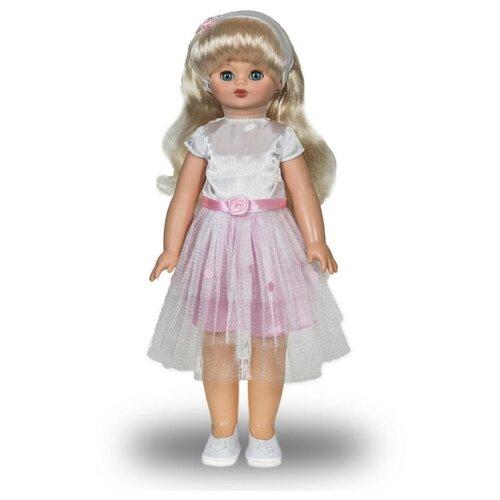 Интерактивная кукла Весна Алиса 20, 55 см, В2461/о