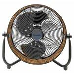 Настольный вентилятор Bimatek F 3535 FNN