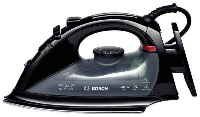 Bosch TDA 5660