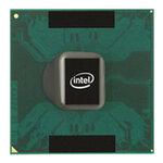 Intel Pentium Mobile