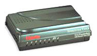U.S.Robotics Sportster 33.6 Faxmodem External(000839-09)