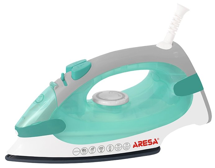 Aresa AR-3105