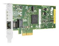 HP Сетевая карта HP NC373T