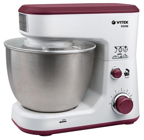 VITEK VT-1432