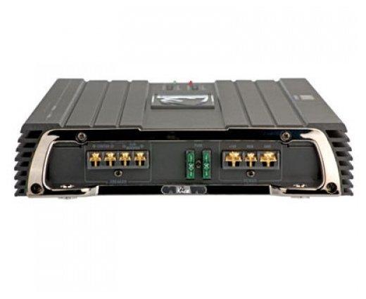 Kicx KAP-5.1