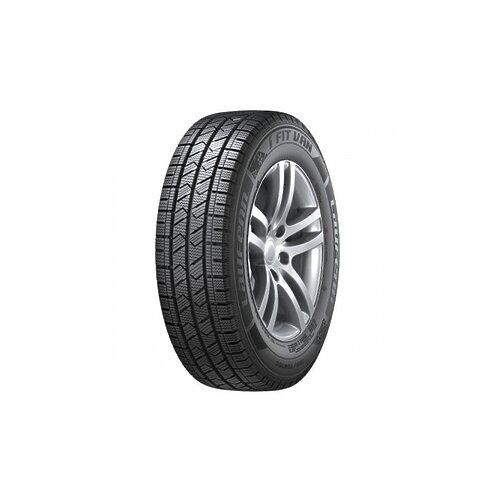 цена на Автомобильная шина Laufenn I-Fit Van LY31 225/70 R15 112/110R зимняя