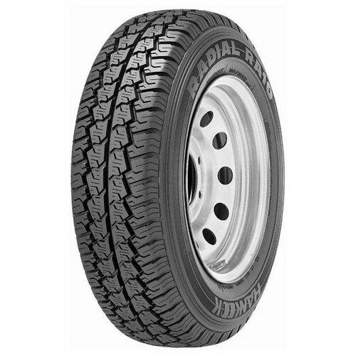 цена на Автомобильная шина Hankook Tire Radial RA10 205/65 R16 107/105T