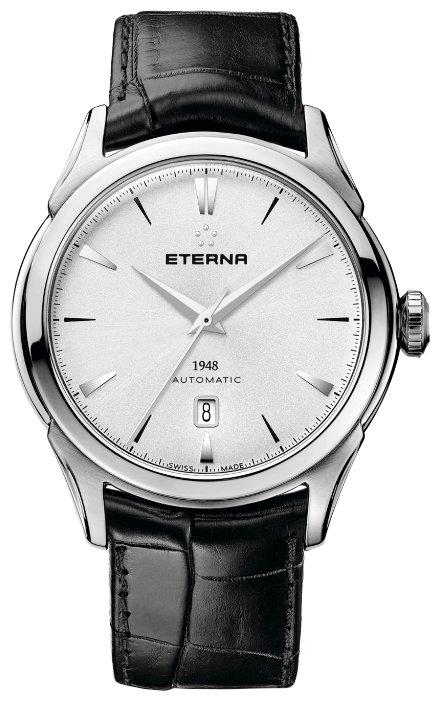 Наручные часы Eterna 2950.41.11.1175