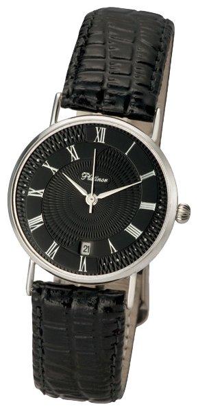 Наручные часы Platinor 54500.518