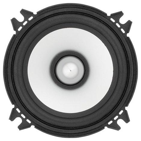 Audio System EX 80 Phase