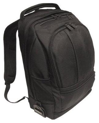 Рюкзак Brenthaven Pro 15/17 Backpack